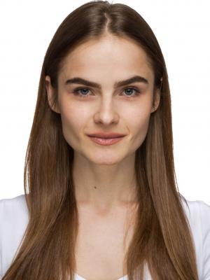 Marina Ars
