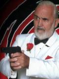 2019 Sean Connery Lookalikelike · By: John Allen