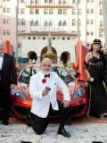 2019 Bond in Boca · By: John Allen