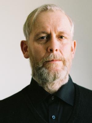 Nicholas Quirke