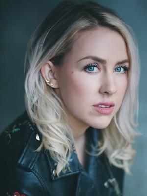 Grace Cowan