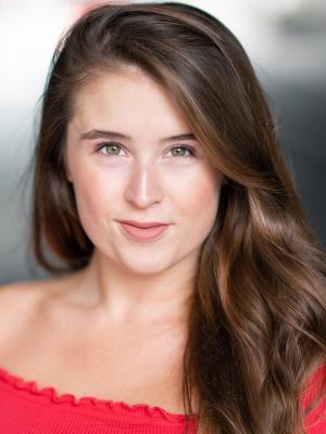 Jessica Emsley