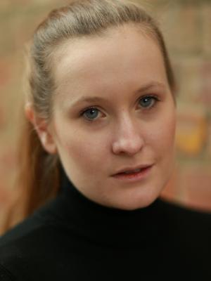 Paloma Jacob-Duvernet