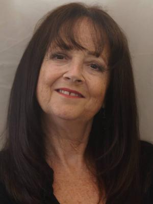 Jane Mckell