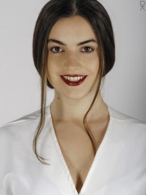 Milica Guceva