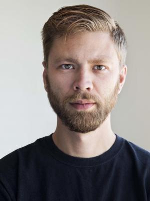 Aaron Connoyer