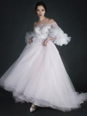 2018 Coco Amoe Bridal 2 · By: Michelle Konnop