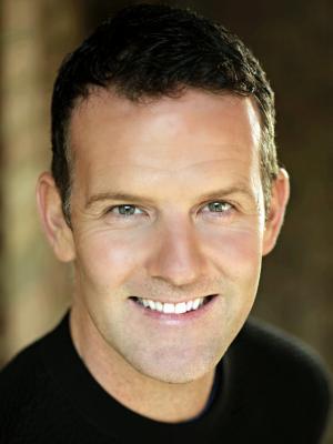 Craig O'Hara