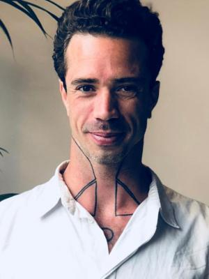 Fabio Vazquez