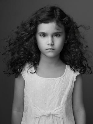 Rebecca Bright
