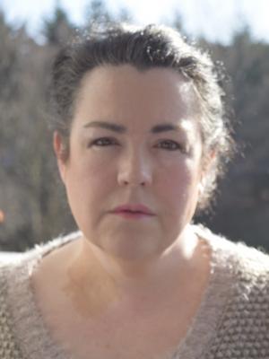 2019 Headshot 2019 · By: Kathryn Debbage