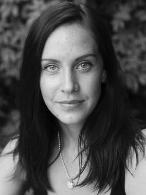 Laura Pearce
