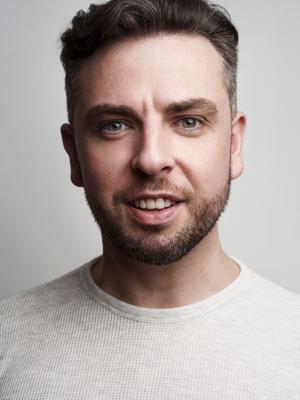 Liam Nooney