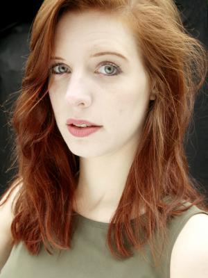 Julie Clerc