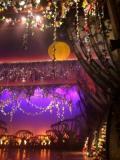 Rapunzel flowers - Rapunzel 2017-2018 - Theatre Royal Stratford East · By: Isobel Hobby Norris