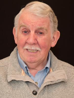 Maurice Lane