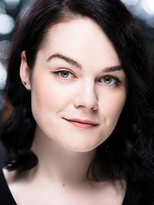 Melissa Davie