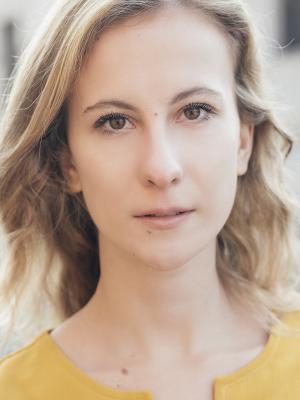 Elisa Mammoliti