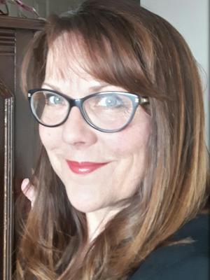 Rhonda Melanson
