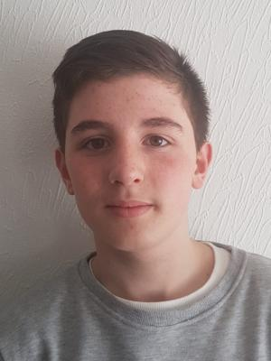 Ryan sula