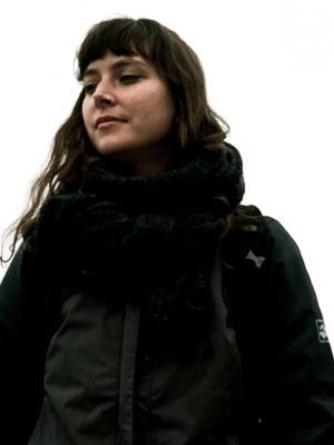 Arianna Cavalensi