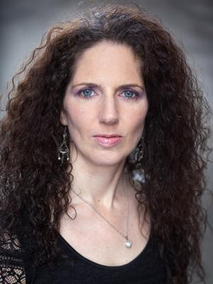 Molly Clare Rubin