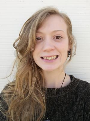 Philippa Rerrie-Thomas
