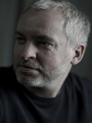 Pete Blyth