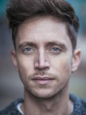 Craig Anthony-Kelly