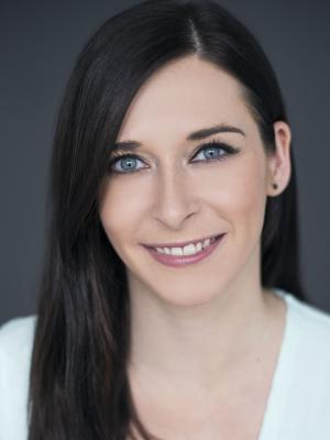 Fiona Wilmot