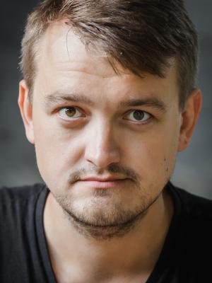 Timo Teern