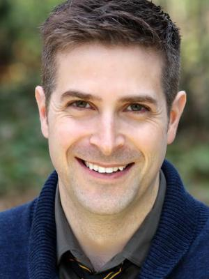 Andrew Kimler