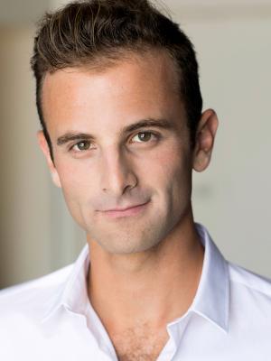 Ryan Kanfer