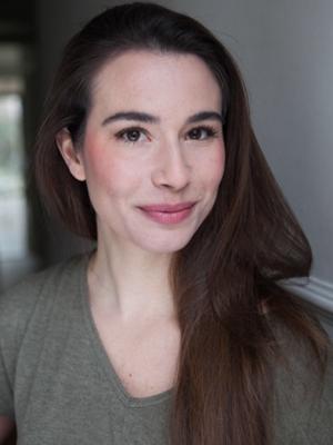 Elena Stabili