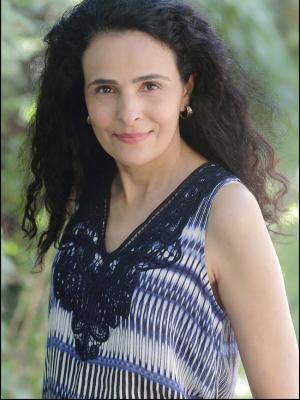 Homa Kameh
