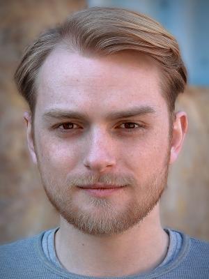 Elliot Munro
