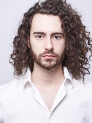 Marcus Alessandrini
