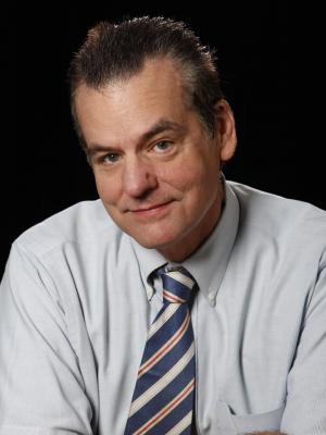 Michael Dunn