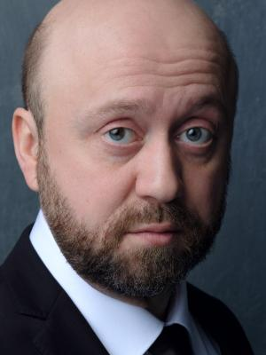 Damian Dudkiewicz