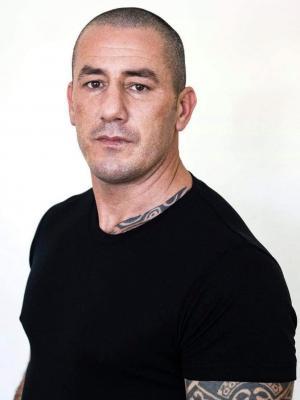 Milos Bindas