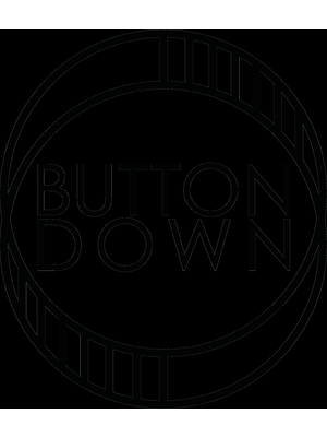 Button Down