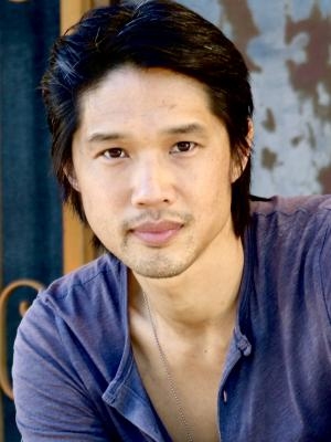 Richard Chiu
