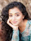 Meena Reddy