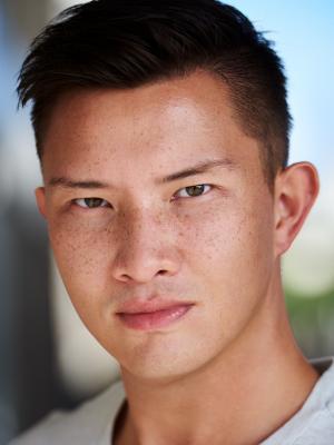 Alexander Ko