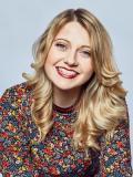 Rosie Turner