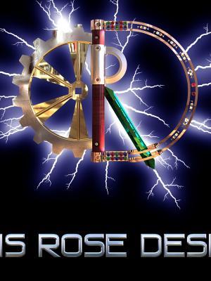 Chris Rose