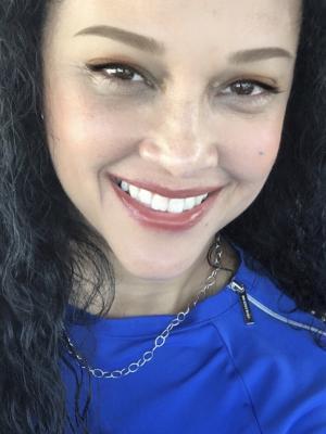 Sonya Pruneda