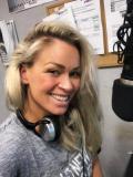 2019 Radio presenter · By: Adele Cobain
