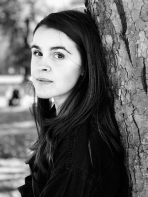 Rebecca Radcliffe