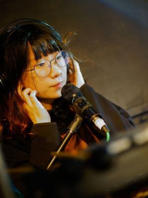 MeiYing Choi